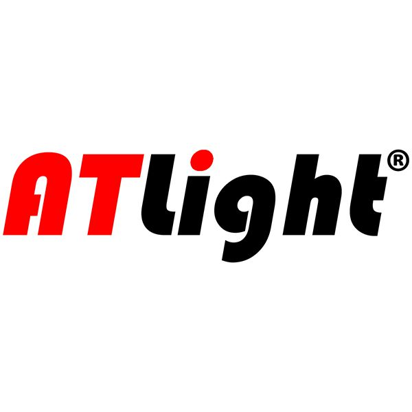 Antech Light Company Limited