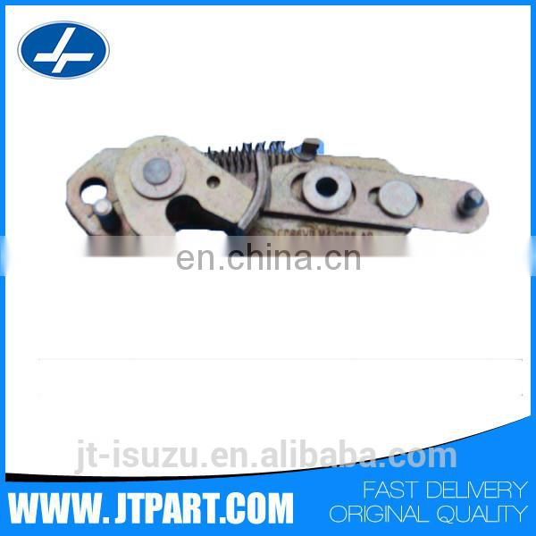 Ford_Transit_VE83_Auto_Rear_Door_Fastener  86VB V43286AC