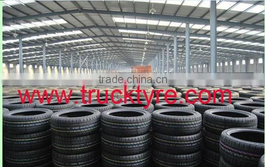 Triangle, doublestar, linglong high performance and good quality passenger car tyre new185/70R14