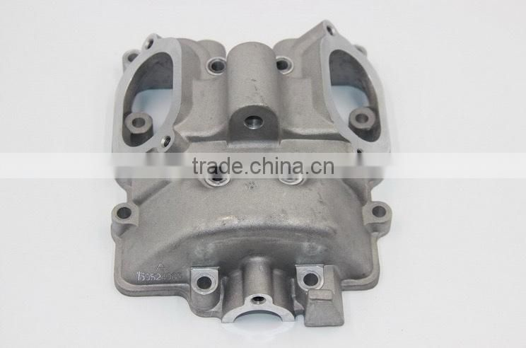 CF MOTO 500cc ATV CF188 engine cylinder head cover Part No: 0180-0180-021001