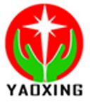 zibo yaoxing fire-resistant and heat-preservation material co.,ltd