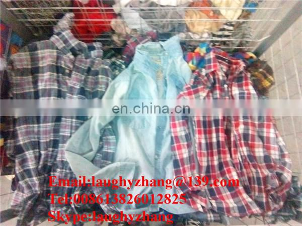 Australia Buyers Of Used Clothes Bales/Competitive Price Used Clothes In Bales