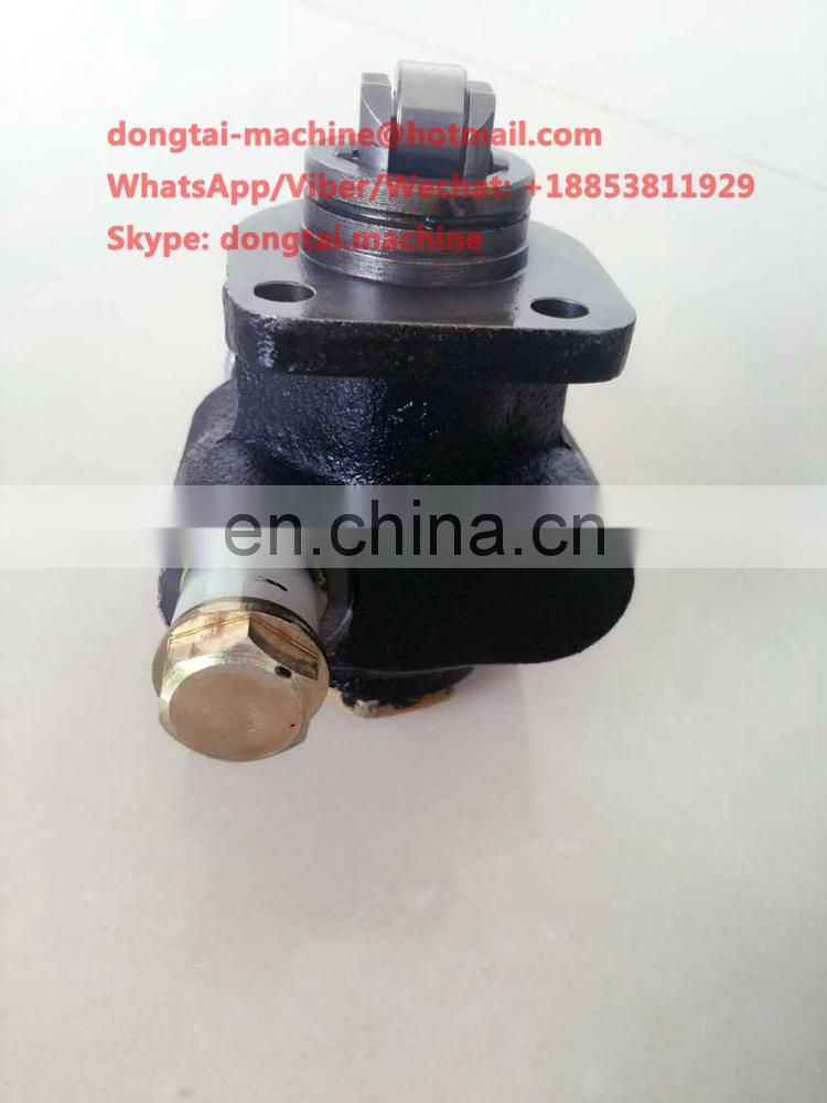 Fuel supply pump SPA/H2206-502