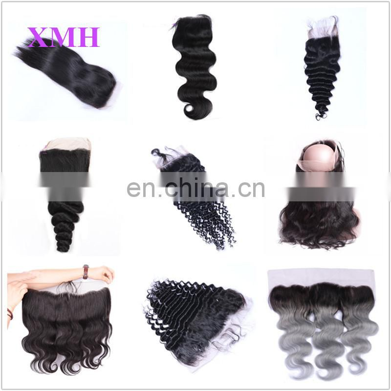 No Glue No Harm On The Original Hair One Cotton Thread Two I-Tip Korea Twins Hair Extension