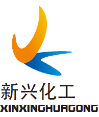 Shandong Ningjin Xinxing Chemical Co.,ltd