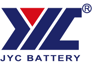 JYC BATTERY MANUFACTURER CO.,LTD