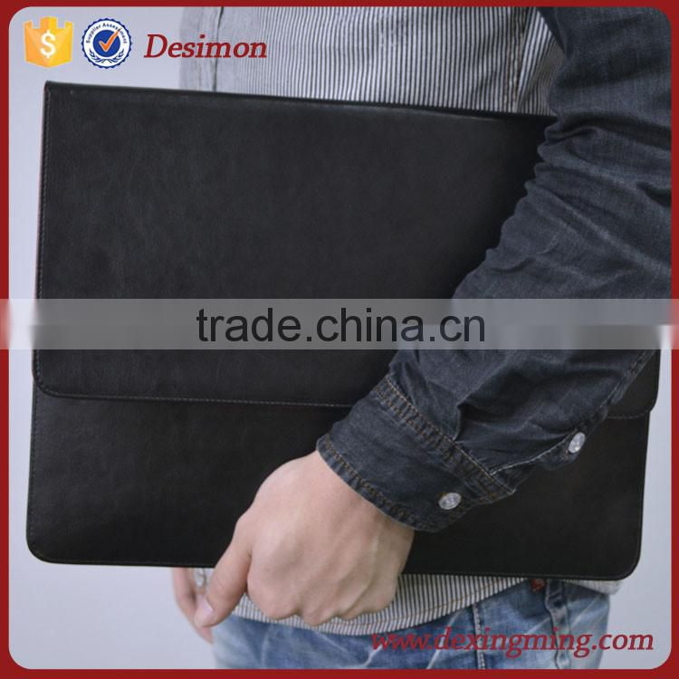 tablet sleeve 2015 new arrive ,cheap factry price tablet sleeve tablet sleeve 9.7 inch