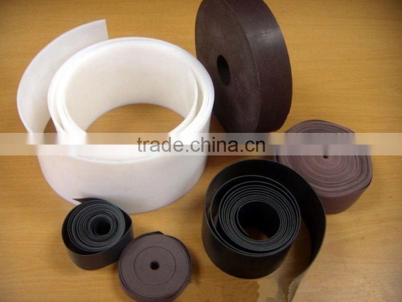oil resist tape PTFE PVC heat resist insulation tape