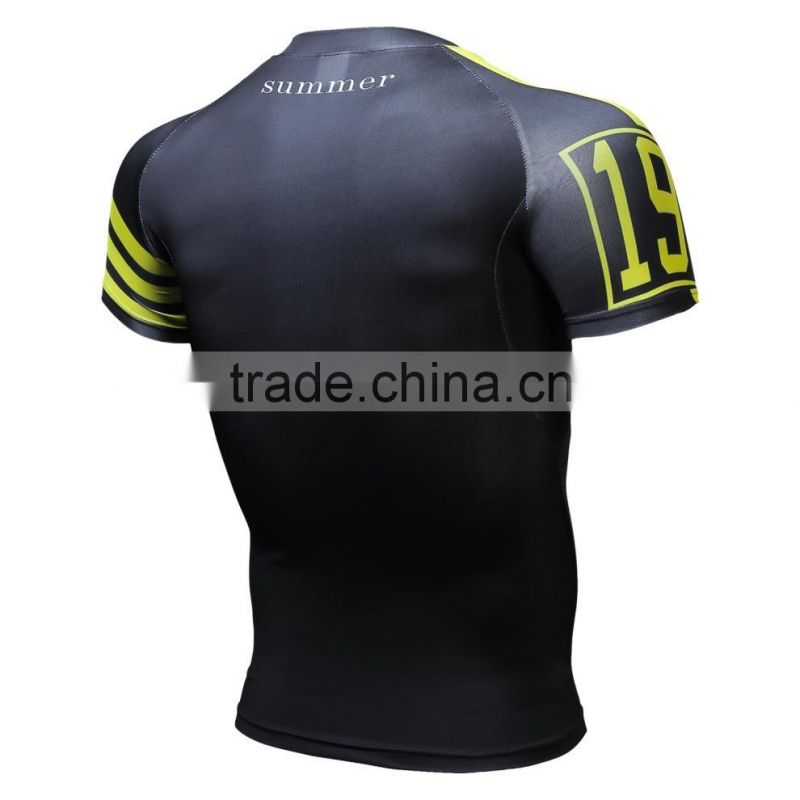 Fashion New Trend Sport New Pattern T Shirts Design Crane Sportswear Of T Shirts From China Suppliers 144200266