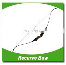 High Quality Professional Compound Archery Bow and Arrow on Sale for LARPGEARS on Sale