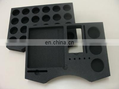 Made-in-china insoles open cell polyurethane sponge