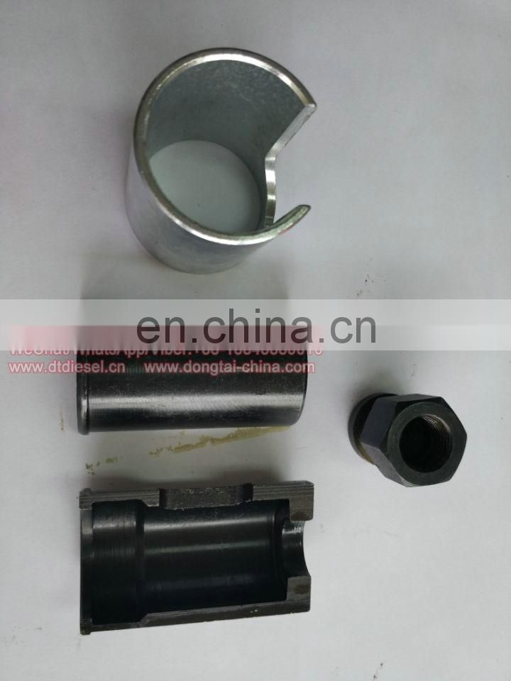 No,009(2) Demolition Truck tools for 110 series injector