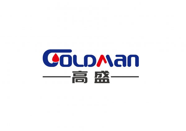Hebei Goldman Petroleum Machinary Co., Ltd.