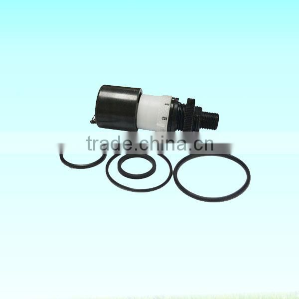Check Valve Kit No-return Valve Kit for air compressor spare parts non-return valve kit