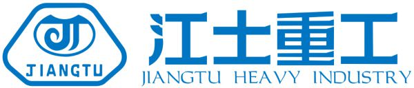 Yantai Jiangtu Mechanical Equipment Co., Ltd