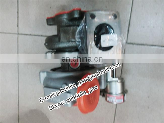 he221w turbocharger 2835142 4033968 4955962 3782376 3782369 3782373