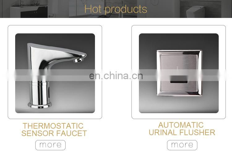 2018 new good sale tall kitchen three way alkaline water faucet