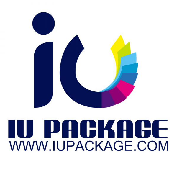 Dongguan IU Pakcage Co.,Ltd