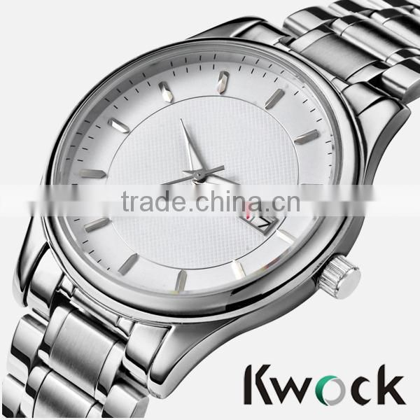 Charm,Fashion,Quartz,Sport Type and Men's Gender Leather Watches Men