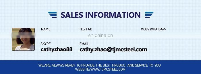 YX18-80-850 galvanized / color coated metal roofing sheets roof tile