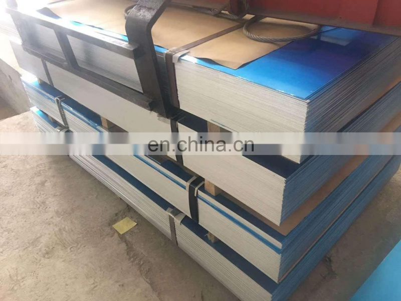 304 stainless steel plate / sheet