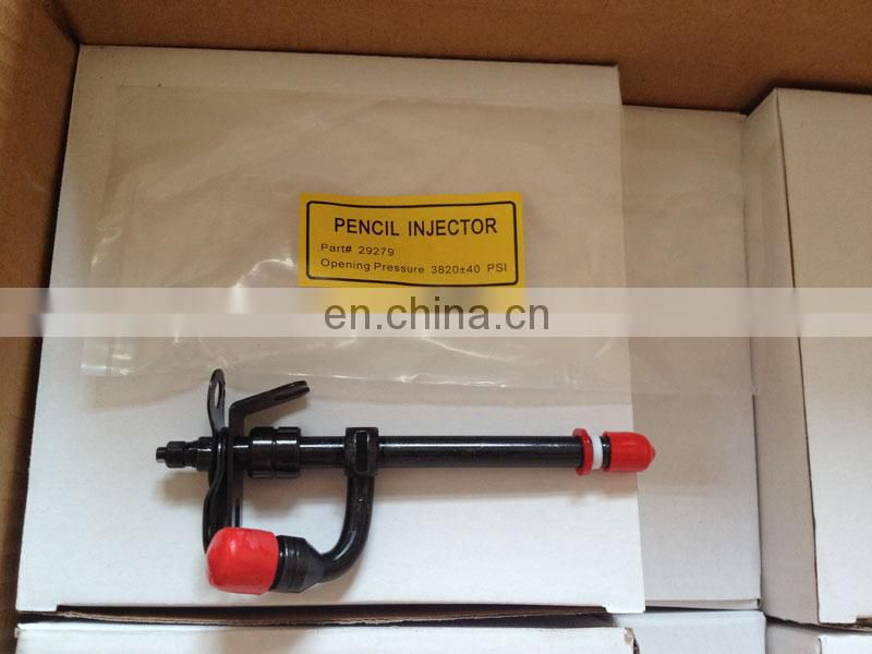Fuel injector nozzle RE44508