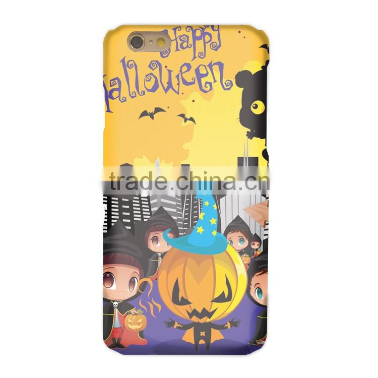 customized accept drop ship phone case phone girl phone case