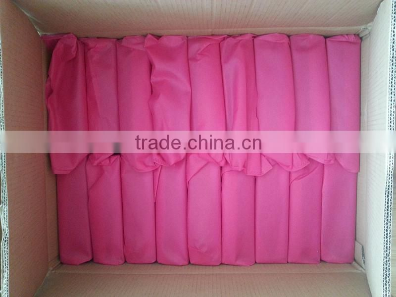 Wholesale quality medical grade derma needles penneedles derma needles for hair loss treatment