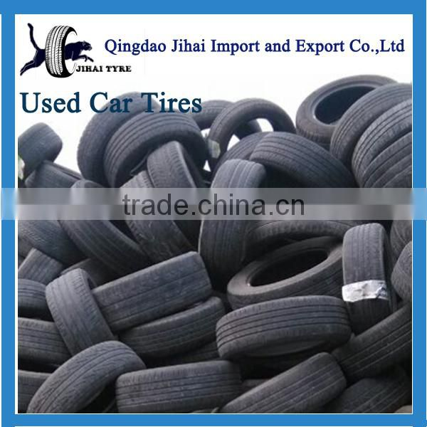 big brand used tyre from china