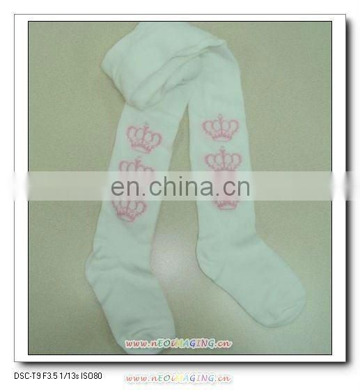 OEM Fashionable Pantyhose