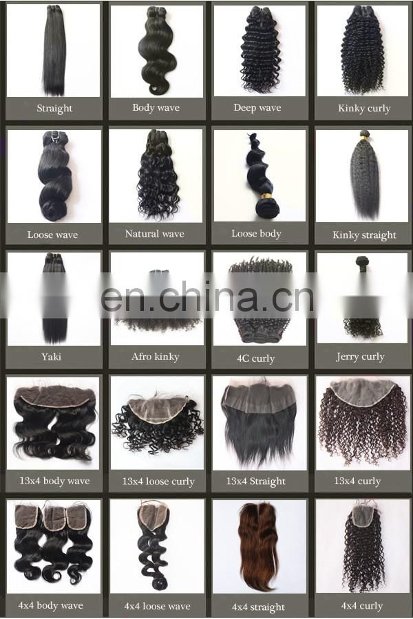High quality straight tap hair extension 100% remy human hair