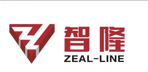 Qingdao Zeal-Line Stainless Steel Products.Co.,Ltd