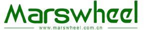 Jiangsu Marswheel Intelligent Technology Co., Ltd