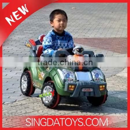 New 99835 Ride-on Battery Operated Remote Control Toy Cars-Ride On kids Car Remote Control