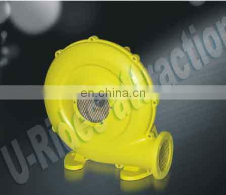 UL CE Standard Inflatable Air Blower