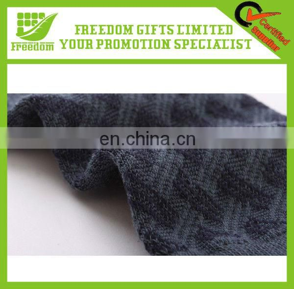 High Quality Custom Man Socks