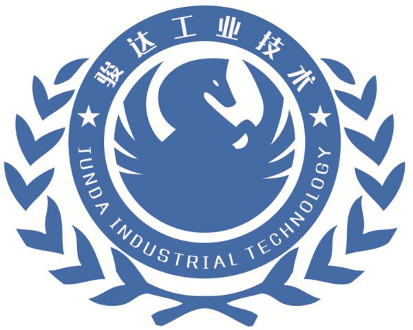 JINAN Junda Industrial Technolofy Co.,Ltd