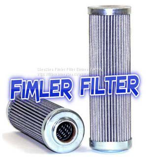 Filter element H18078,H18041,HYDRAULIQUE,U03010P Hydraulic oil Filter Image