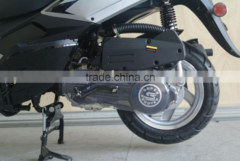 China Riya (scooter gasoline engine,motorcycle) gy7 engine