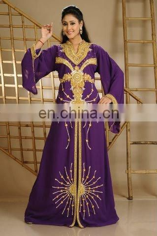 wholesale abaya islamic clothing