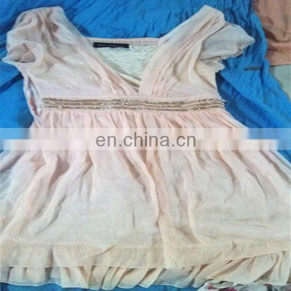 wholesale women clothes,used clothing supplier in malaysia