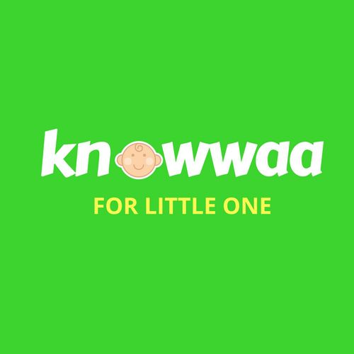 Yiwu Knowwaa Baby Products Co.,LtD