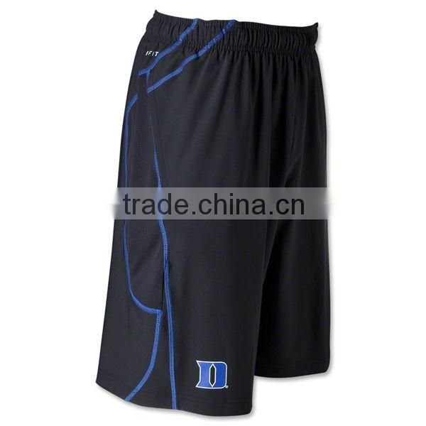 sublimation cool lacrosse shorts for wholesales design wear