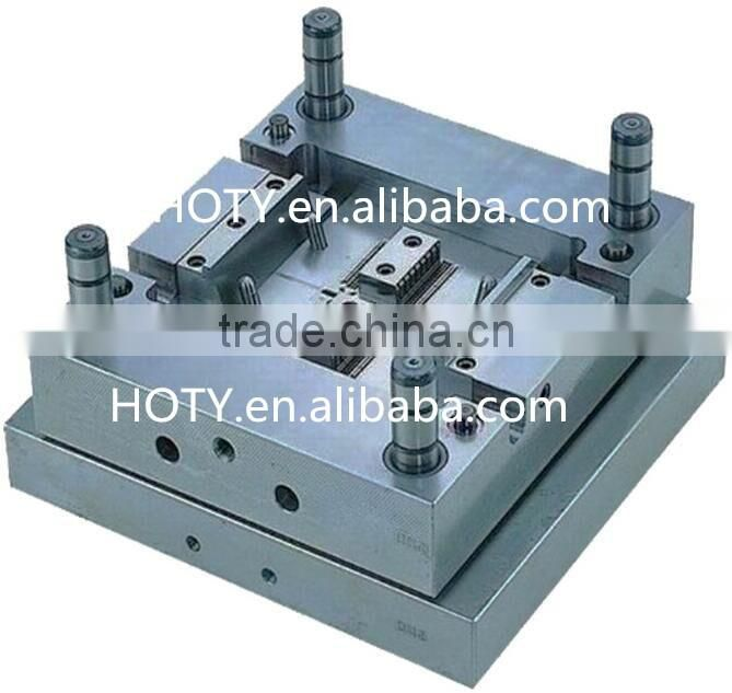 2016 HOT Plastic Injection Mould, China Plastic Mould Manufacturer, Customized Precision Injection Plastic