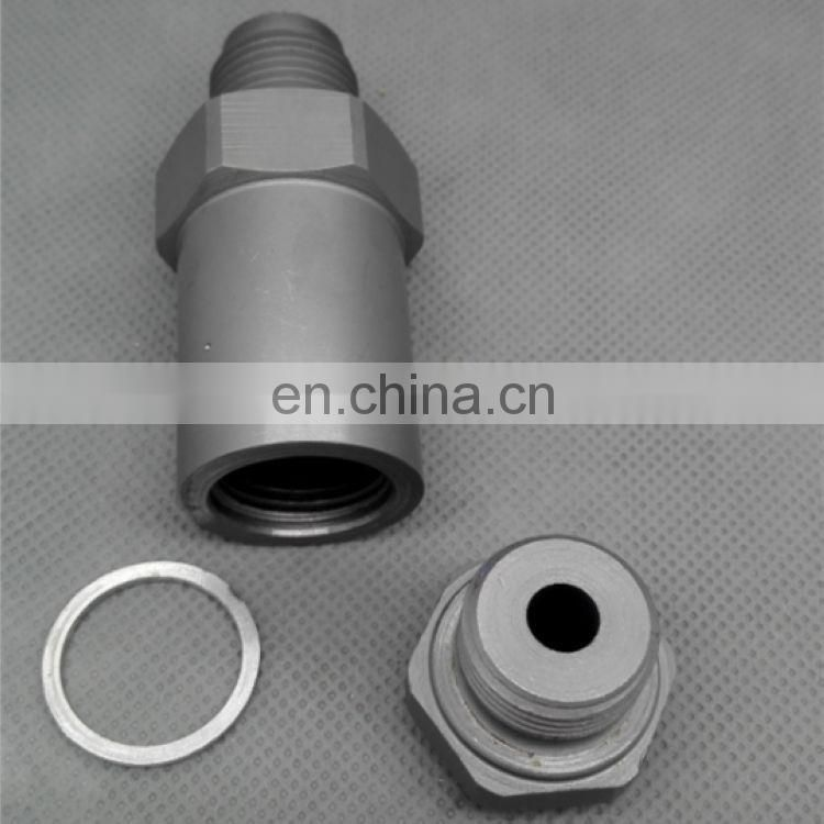 1110010035 Common rail CR pressure relief control valve 1110010035