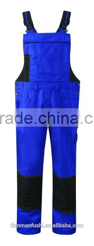 Buy direct from china factory Pakistani long ksmeez and trousers