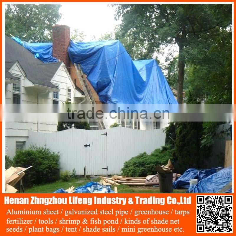 on line tarpaulin maker 100 virgin hdpe pe mesh woven plastic tarpaulin fabric material sheet roll truck car tent roofing cover