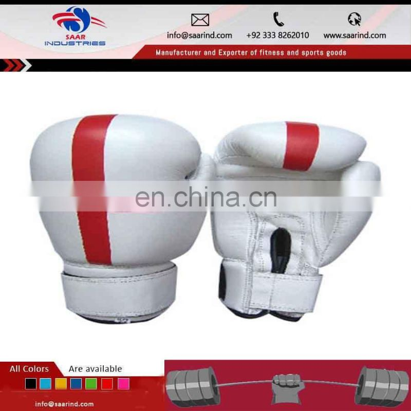 MMA Fight Gloves / UFC Grappling Boxing Martial Arts / Safety Gear Supplier from Sialkot Pakistan