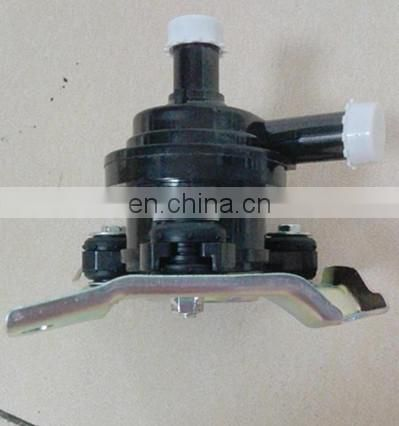 hot selling inverter electric water pump G9020-47031