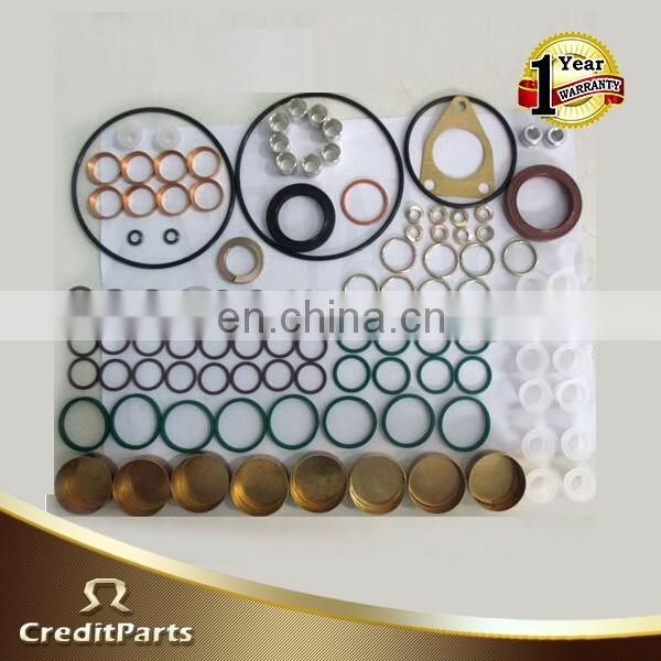 CRDT/CreditParts Auto Engine Parts Fuel Injection Pump Repair Kit 2417010022/2417 010 022